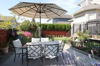 """Photo 19: 5119 223B Street in Langley: Murrayville House for sale in """"Hillcrest"""" : MLS®# R2389538"""