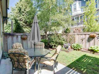 """Photo 9: 48 5839 PANORAMA Drive in Surrey: Sullivan Station Townhouse for sale in """"FOREST GATE"""" : MLS®# R2373372"""