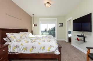 Photo 34: 210 Concordia Pl in : Na University District House for sale (Nanaimo)  : MLS®# 867314