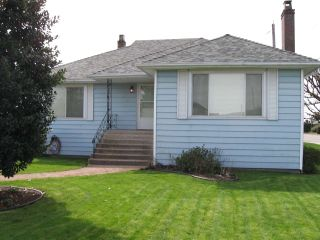 Photo 1: 934 CHILLIWACK Street in New Westminster: The Heights NW House for sale : MLS®# R2047913
