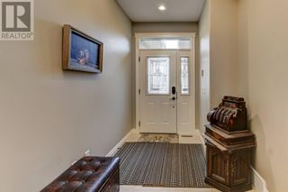 Photo 3: 606 Greene Close in Drumheller: House for sale : MLS®# A1085850