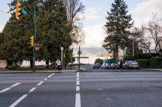 Photo 37: 2602 POINT GREY Road in Vancouver: Kitsilano Townhouse for sale (Vancouver West)  : MLS®# R2520688