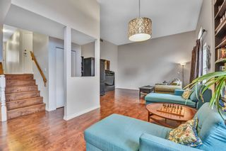 "Photo 16: 39 22280 124 Avenue in Maple Ridge: West Central Townhouse for sale in ""Hillside Terrace"" : MLS®# R2550841"