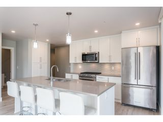 "Photo 11: 503 2555 WARE Street in Abbotsford: Central Abbotsford Condo for sale in ""Mill District"" : MLS®# R2509514"