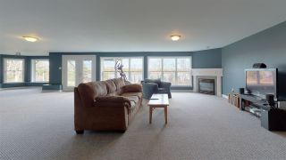 Photo 25: 148 Capri Drive in West Porters Lake: 31-Lawrencetown, Lake Echo, Porters Lake Residential for sale (Halifax-Dartmouth)  : MLS®# 202025803