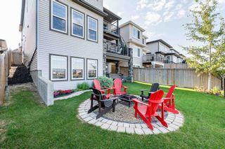 Photo 43: 1226 SECORD Landing in Edmonton: Zone 58 House for sale : MLS®# E4254285