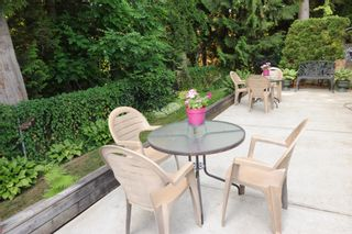 """Photo 29: 68 32377 7TH Avenue in Mission: Mission BC House for sale in """"CEDARBROOKE ESTATES"""" : MLS®# R2617542"""