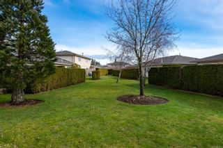 Photo 4: 7 2055 Galerno Rd in : CR Willow Point Row/Townhouse for sale (Campbell River)  : MLS®# 866819