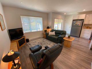 Photo 9: 5687 PARTRIDGE Way in Sechelt: Sechelt District House for sale (Sunshine Coast)  : MLS®# R2615051