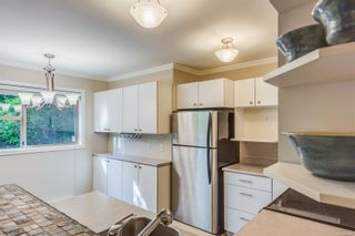 Photo 10: 102 1025 Meares St in Victoria: Vi Downtown Condo for sale : MLS®# 858477