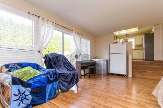Photo 9: 35443 LETHBRIDGE DRIVE in Abbotsford: Abbotsford East House for sale : MLS®# R2053363