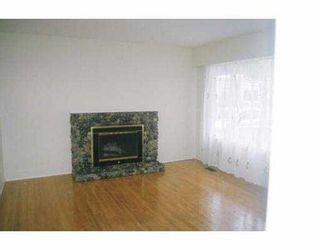 Photo 4: 24974 122ND Avenue in Maple_Ridge: Websters Corners House for sale (Maple Ridge)  : MLS®# V741847
