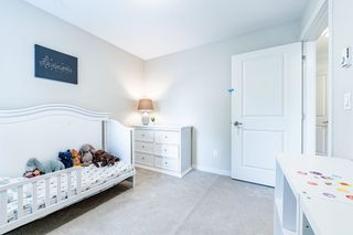 """Photo 15: 3 8000 BOWCOCK Road in Richmond: Garden City Townhouse for sale in """"Cavatina"""" : MLS®# R2615716"""
