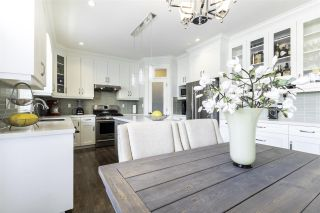 """Photo 9: 8076 209 Street in Langley: Willoughby Heights House for sale in """"YOKSON"""" : MLS®# R2561257"""