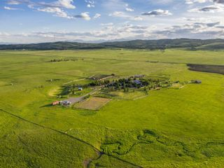 Photo 35: 370120 176 Street W: Rural Foothills County Detached for sale : MLS®# A1098259