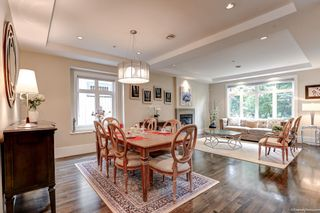 Photo 6: 4312 W 11TH Avenue in Vancouver: Point Grey House for sale (Vancouver West)  : MLS®# R2623905