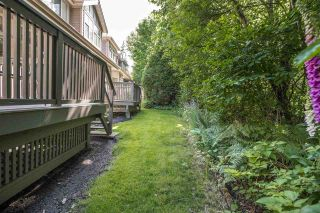 """Photo 18: 5 8868 16TH Avenue in Burnaby: The Crest Townhouse for sale in """"CRESCENT HEIGHTS"""" (Burnaby East)  : MLS®# R2592167"""