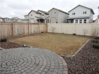 Photo 2: 145 EVEROAK Gardens SW in CALGARY: Evergreen Residential Detached Single Family for sale (Calgary)  : MLS®# C3611634
