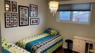 Photo 22: 18 Cameo Crescent in Winnipeg: North Kildonan Residential for sale (3F)  : MLS®# 202106998
