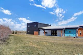 Photo 50: 30 Mustang Trail in Moose Jaw: In City Limits Residential for sale : MLS®# SK851260