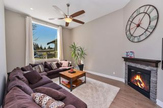 Photo 12: 913 Geo Gdns in : La Olympic View House for sale (Langford)  : MLS®# 872329