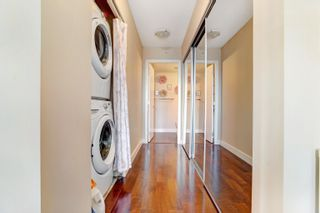 """Photo 19: 1405 813 AGNES Street in New Westminster: Downtown NW Condo for sale in """"NEWS"""" : MLS®# R2615108"""