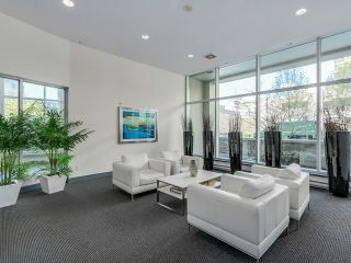 Photo 19: # 303 1690 W 8TH AV in Vancouver: Fairview VW Condo for sale (Vancouver West)  : MLS®# V1115522