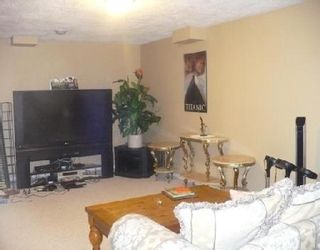 Photo 7: 177 DEXTER ST in WINNIPEG: Residential for sale (Canada)  : MLS®# 2907632