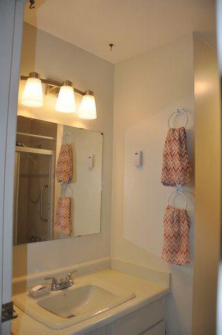 Photo 11: 3508 107 Street in Edmonton: Zone 16 House for sale : MLS®# E4224397