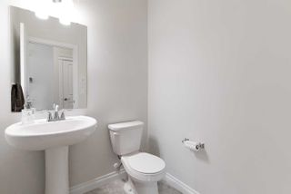 Photo 20: 4026 KENNEDY Close in Edmonton: Zone 56 House for sale : MLS®# E4259478