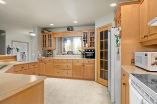 Photo 5: 23 Clubhouse Road in Sandy Hook: R26 Residential for sale : MLS®# 202124131