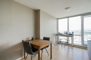 Photo 5: 3605 13688 100 Avenue in Surrey: Whalley Condo for sale (North Surrey)  : MLS®# R2578746