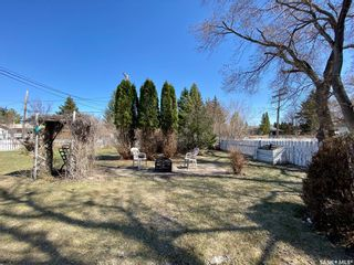 Photo 23: 201 Cross Street South in Outlook: Residential for sale : MLS®# SK851005
