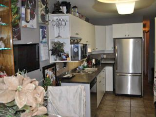 Photo 3: 1 1750 MCKINLEY Court in : Sahali Townhouse for sale (Kamloops)  : MLS®# 125907
