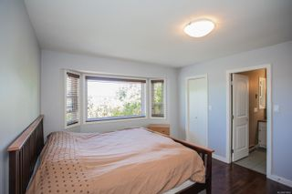 Photo 10: 2720 Elk St in Nanaimo: Na Departure Bay House for sale : MLS®# 879883