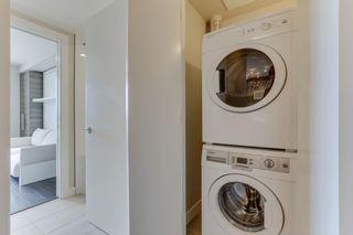 Photo 18: 1001 13398 104 Avenue in Surrey: Whalley Condo for sale (North Surrey)  : MLS®# R2481623