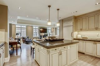 Photo 19: 308 600 PRINCETON Way SW in Calgary: Eau Claire Apartment for sale : MLS®# A1032382