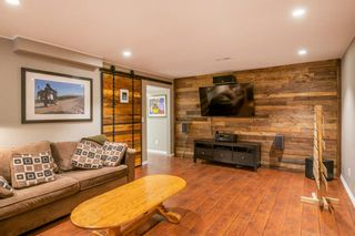 Photo 19: 131 Queensland Circle SE in Calgary: Queensland Detached for sale : MLS®# A1148253