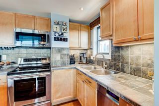 Photo 17: 1P 1140 15 Avenue SW in Calgary: Beltline Apartment for sale : MLS®# A1089943