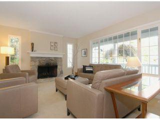 Photo 2: 1747 Amble Greene Drive in South Surrey: Amble Greene House for sale (South Surrey White Rock)  : MLS®# F1312473