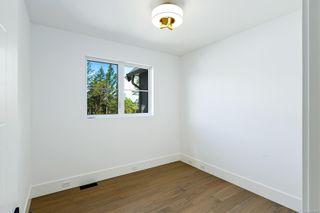 Photo 27: 2046 Pinehurst Terr in Langford: La Bear Mountain House for sale : MLS®# 885832