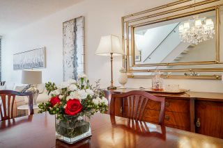 Photo 16: 305 673 MARKET HILL in Vancouver: False Creek Townhouse for sale (Vancouver West)  : MLS®# R2570435