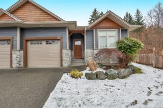 Photo 2: 22 48 S McPhedran Rd in : CR Campbell River South Condo for sale (Campbell River)  : MLS®# 869688