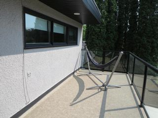 Photo 9: 420 Boreham Boulevard in Winnipeg: Tuxedo Residential for sale (1E)  : MLS®# 202118578