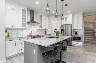Photo 7: 3118 CHOKECHERRY Bend SW in Edmonton: Zone 53 House for sale : MLS®# E4265563