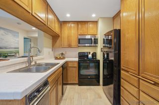 Photo 14: MISSION VALLEY Condo for sale : 2 bedrooms : 5765 Friars Rd #177 in San Diego