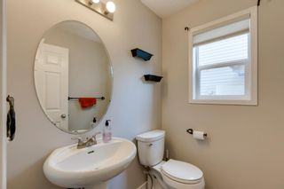 Photo 20: 20 Rockyledge Crescent NW in Calgary: Rocky Ridge Detached for sale : MLS®# A1123283