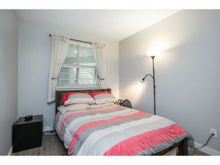 """Photo 17: 114 10533 UNIVERSITY Drive in Surrey: Whalley Condo for sale in """"Parkview Court"""" (North Surrey)  : MLS®# R2612910"""