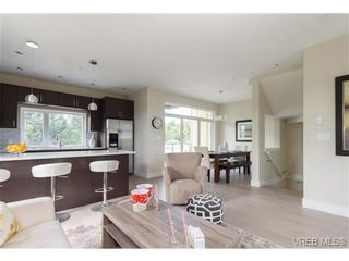 Photo 8: 2 235 Island Hwy in VICTORIA: VR View Royal Row/Townhouse for sale (View Royal)  : MLS®# 694517