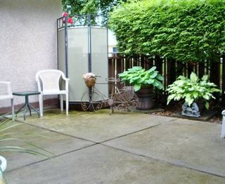 """Photo 11: # 49 11751 KING RD in Richmond: Ironwood Condo for sale in """"KINGSWOOD DOWNES"""" : MLS®# V955361"""
